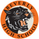Beverly Athletics